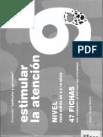 Atencion-9a10.pdf
