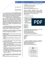 1 Lista Calor & Temperatura Cbnb 2017 Teste.pdf (1)