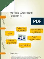 6. Metode Gravimetri (bagian 1) 2015.pdf