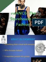 22274864 French Fashion1