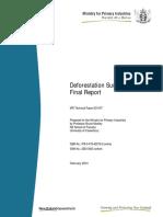 7139600-2014-07-2013-Deforestation-survey-final-report.pdf