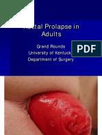 rectal prolapse.pdf