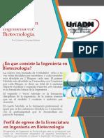 Campaña de Difusion.pptx