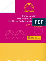 agendaRecursosAdopcion.pdf