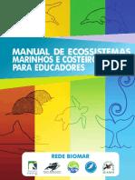 ManualEcossistemasMarinhoseCosteiros3.pdf
