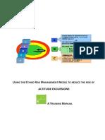 Altitude+Excursion+Risk+Management+_Rev.02_.pdf