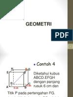 Geo Metri