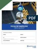 Ficha de Inspeção - Trava-quedas.pdf