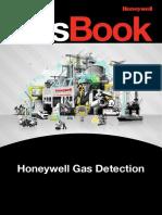 honey well h2s system    11296_Gas Book_V5_0413_LR_EN.pdf
