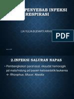 Jamur Penyebab Infeksi Respirasi.pdf