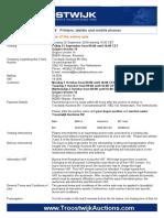 Syntec Cnc Application Manual v10.0
