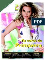 Revista Z - Setembro 2010