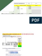 Calculador de Folha de Pagamento1