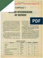 CAPITULO 1-SISTEMA INTERNACIONAL DE MEDIDAS.pdf