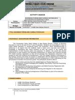 COBE Activity Design.docx