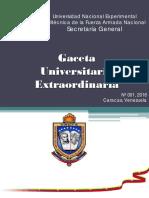 GacetaN001-EXT2016.pdf