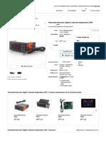 Termostat electronic digital Controler temperatura 220V _ Okazii.ro.pdf