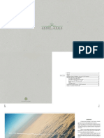 Company Brochure.pdf