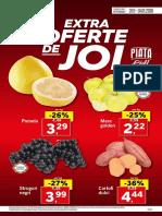 Extra-oferte-De-joi-1-–-4.11.2018-01