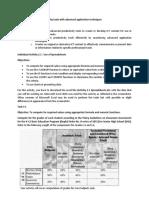 Activity 2.1 Spreadsheets.pdf