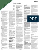 Lenovo Limited Warranty_UHD.PDF