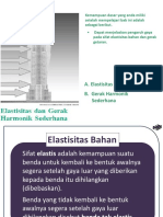 Bab 3 Elastisitas dan Gerak Harmonik Sederhana.pptx