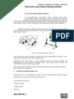 ARTIKEL-SISTEM-SUSPENSI-KEMUDI.pdf