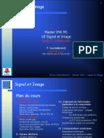 Signal et image