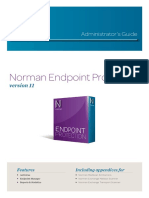 Norman-Endpoint-Protection-11-AdminGuide.pdf