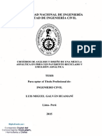 galvan_hl.pdf