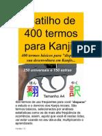 400-gatilho-kanjis-v1.0