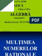 algebra7nrrationale.ppt