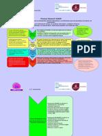 Proceso General Documental Usaer