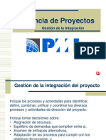 Gestion de La Integracion_6.0