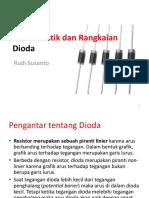 4-karakteristik-dioda.pdf