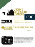 DP-FOCCART-FR l'Homme Qui Dirigeait l'Afrique