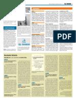 El Diario 4/11/18