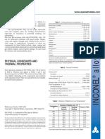 inconel_alloy_718.pdf