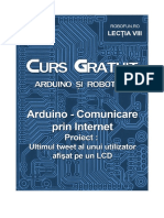 Lectia08 ComunicareEthernet (Www.arduino.md)