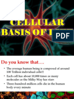 cellular cell