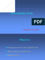 Quality_Tools1.ppt