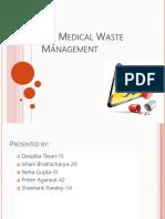 Biomedicalwastemanagement2 120901005214 Phpapp02 (1)