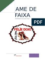 APOSTILA-JUDO-PARA-EXAME-DE-FAIXA.doc