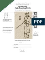 0001 Ninja-Training-Guide.pdf