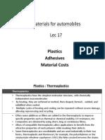 Materials_for_Automobiles17.pdf