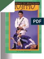 Rigan-Machado-Essence-of-BJJ.pdf
