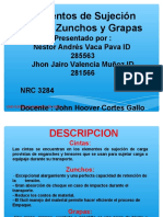 14vfrelementosdesujecin-130214202206-phpapp02