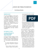 1-teratogenos (1).pdf