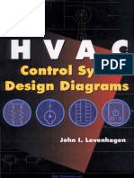 HVAC control system design diagrams.pdf