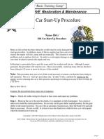 Old Car Start.pdf